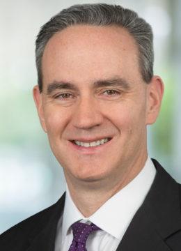 Eric Boquist